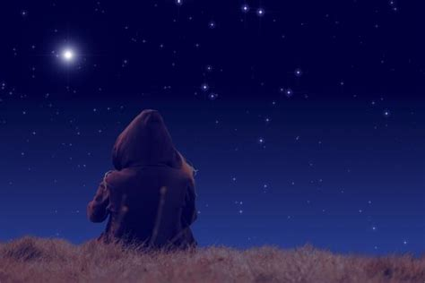 lonely girl at night sympathetic quotes for people enduring the pain of losing