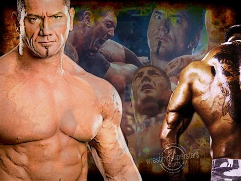 wwe super stars wallpapers hd nice wallpapers