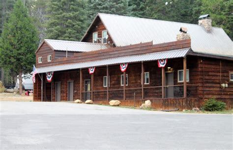 Laporte Cabins by Laporte Lodge Cabin Newly Remodeled Near Vrbo