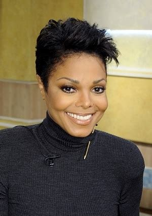 Revo Hair Styler Out Of Business by Janet Jackson Signs Production Deal With Lionsgate Eurweb