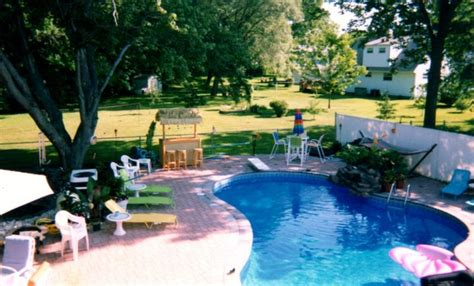Patio Design Nj 10 Best Images About Hardscape Design In New Jersey And