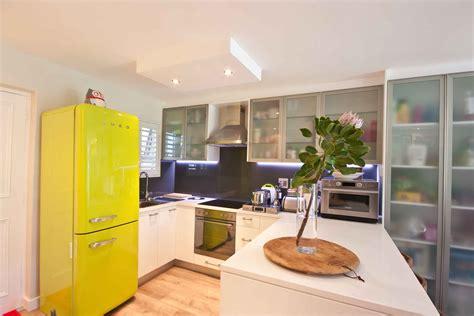 Interior Decorating In Cape Town by Interior Design Company Cape Town Luxury Designs