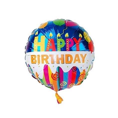 balon permen happy birthday happy birthday temalı balon loncam