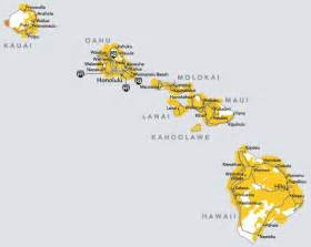t mobile coverage map hawaii montana map