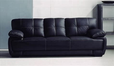 leather sofa is peeling simple ways to hide the peeling parts of your leather sofa