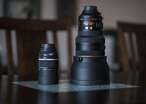 best 85mm lens which is the ultimate nikon portrait lens 200mm 135mm or