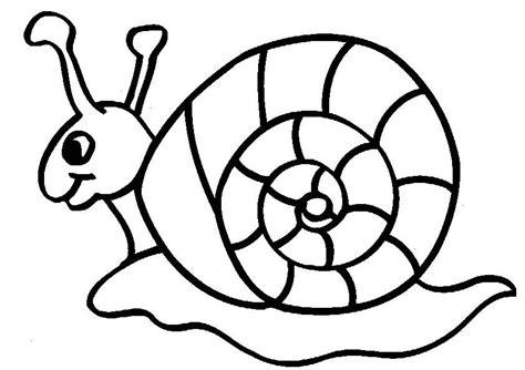 imagenes para pintar online dibujos ni 241 os para pintar online archivos dibujos para