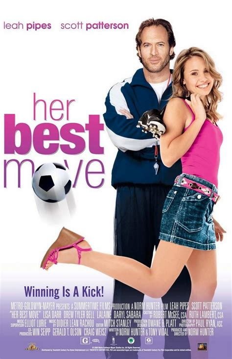 movies about high school the 15 best teen movies deset sjajnih filmova koje verovatno niste pogledali