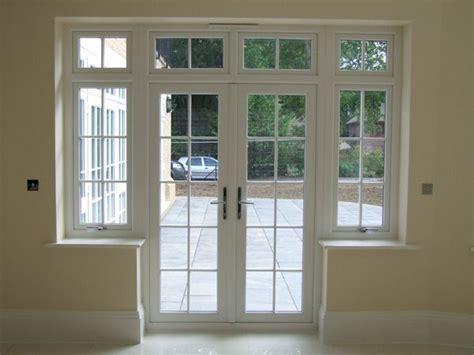 best 25 upvc doors ideas on exterior