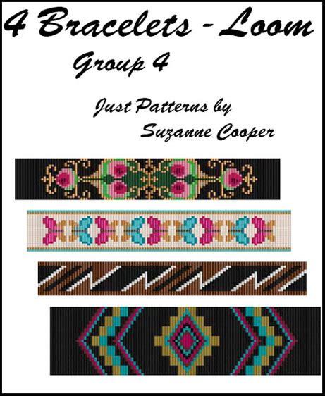 best bead loom patterns indian bead loom patterns amp more