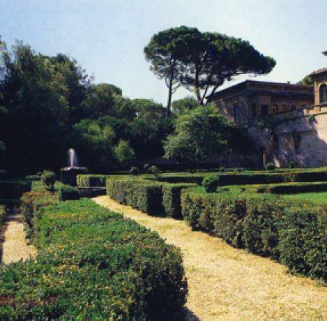 giardini pesaro parco miralfiore pesaro marche i parchi e giardini