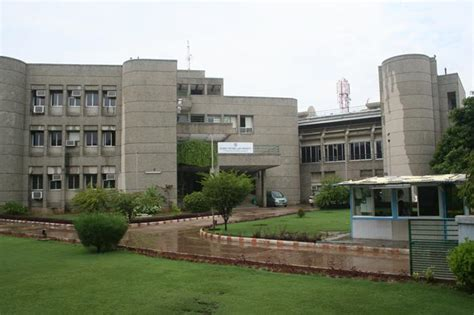 Mba Colleges In Gandhinagar by Capital City Gandhinagar In Gujarat Capital City