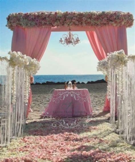 Arch Decor Archives   Weddings Romantique