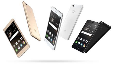 mobile w c ds 16gb huawei p9 lite gold nj smart phones huawei p9 lite 16gb vns l22 dual sim 4g lte unlocked