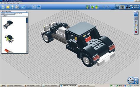 lego designer templates lego digital designer entre nous