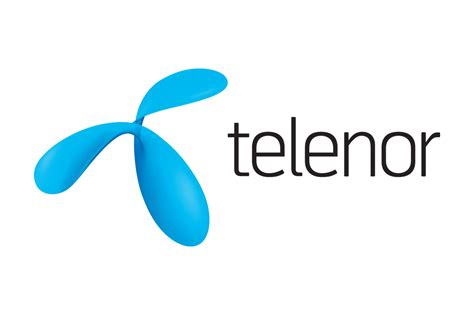 3 mobile operator telenor mobile operator reviews name network service