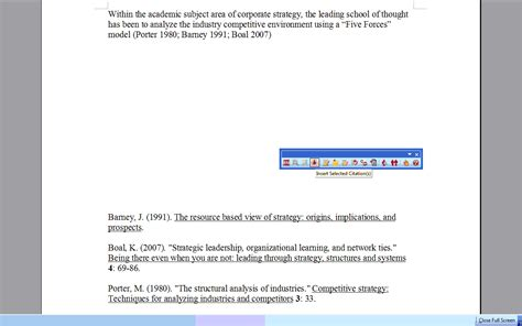 essay reference page example general resume objectives samples