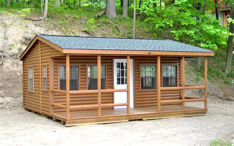 can you design your own prefab home log cabins log home scotland small cabin kits