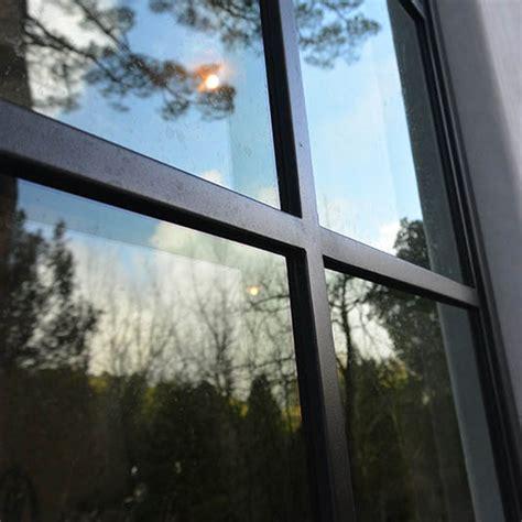 true divided light windows divided lites jada