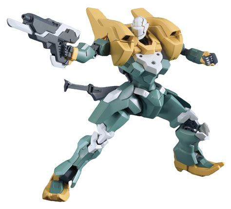 Hg Ibo Hg Hekija Japan nov168024 gundam ibo hekija 1 44 hg model kit previews world