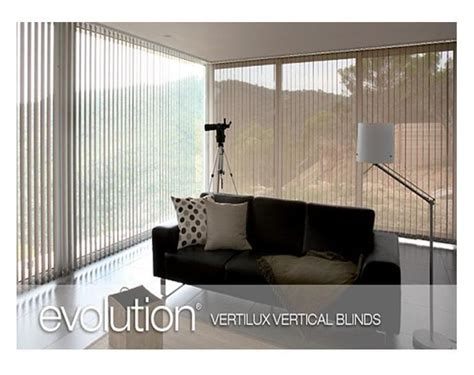 cortinas verticales puerto rico cortinas verticales puerto rico home facebook