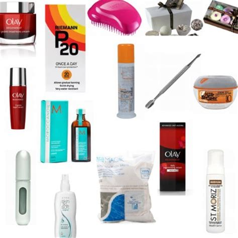 popular on amazon amazon s bestselling beauty products of all time telegraph