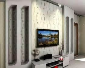 Wall Paint Ideas For Living Room Wall Paint Colors For Living Room Ideas