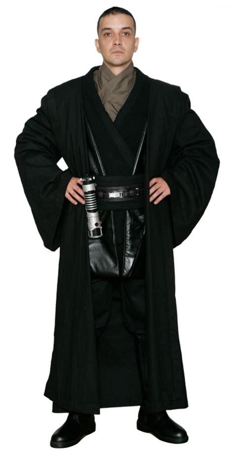 Wars Costumes Wars Anakin Skywalker Sith
