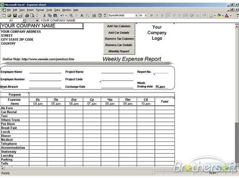 expense sheet template free doc 890589 expense report form template travel expense