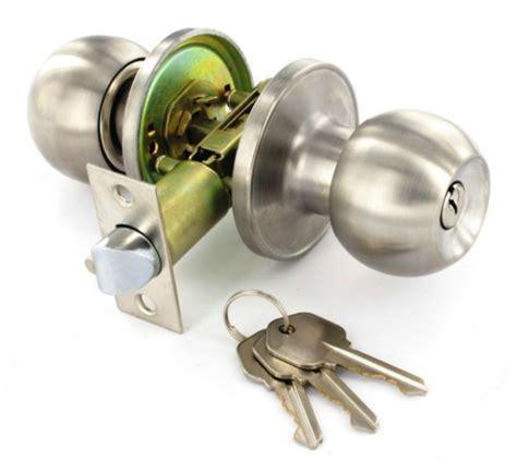 bathroom door knob locked from inside doorknobs lock sets best pirces 100 door knob with keypad