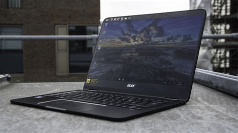review acer spin 3 is acer spin 7 review it pro