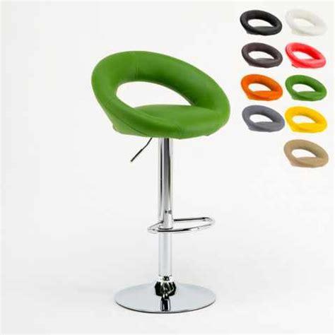 offerte sgabelli sgabelli alti per bar e cucina dal design moderno tutte