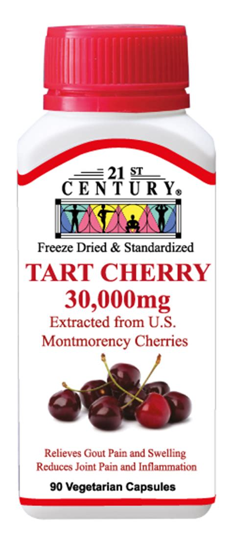 Hi Active Tart Cherry all gout knee replacement treatment for gout in ankle symptoms of gout in your ankle