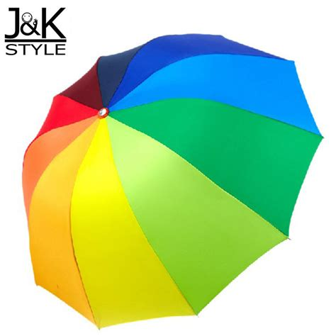 umbrella pattern effect in mobile communication best quality rain lotus effect cheapest rainbow colorful