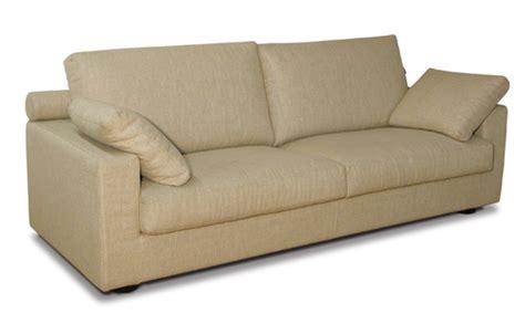 imbottitura divani divano patric imbottitura in poliuretano espanso