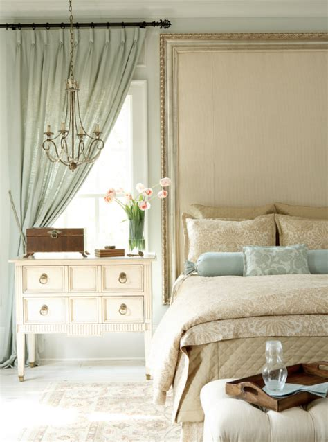 master bedroom window treatments greensboro interior design window treatments greensboro