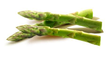 come cucinare gli asparagi surgelati asparagi a rondelle surgelati orogel food service