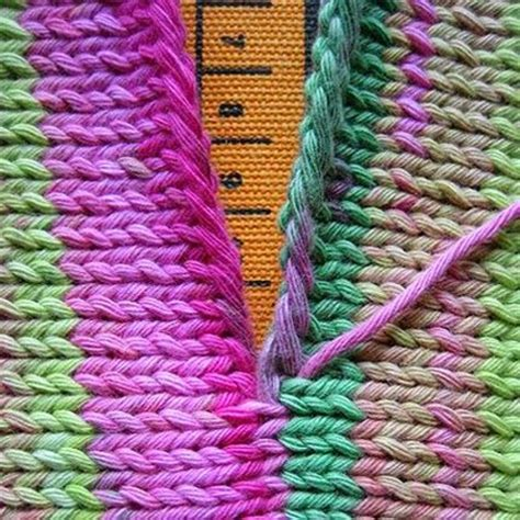 invisible seam knitting knitting invisible seaming this is going to be
