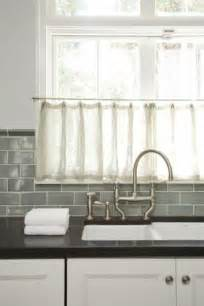 subway tiles for kitchen backsplash grey subway tiles backsplash decozilla