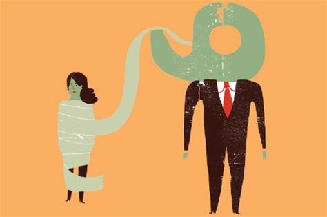 phd good advisor 10 truths a phd supervisor will never tell you times