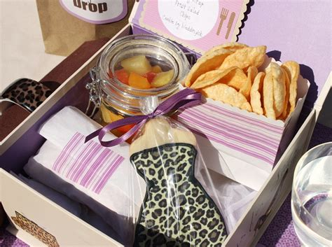 lunch ideas for bridal showers ideas for a luncheon celebrations at home