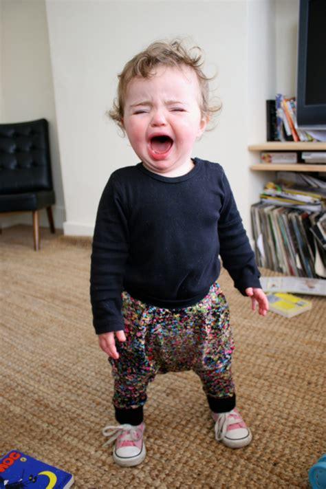 Baby Harem Pants Pattern   AllFreeSewing.com