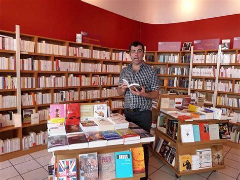 libreria iphoto librairie booksellings