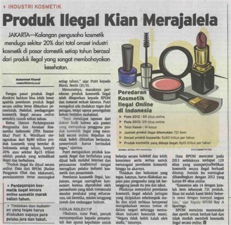 Krim Pemutih Revlon produk kosmetik yang aman bagi kulit jual peralatan
