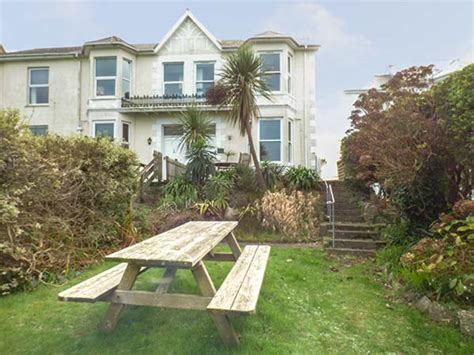 St Ives Cornwall Cottages To Rent by St Ives Cottages Cottages Co