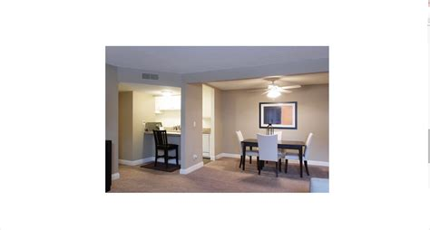 1 bedroom apartments in orange county 1 bedroom apartments for rent in orange county one bedroom