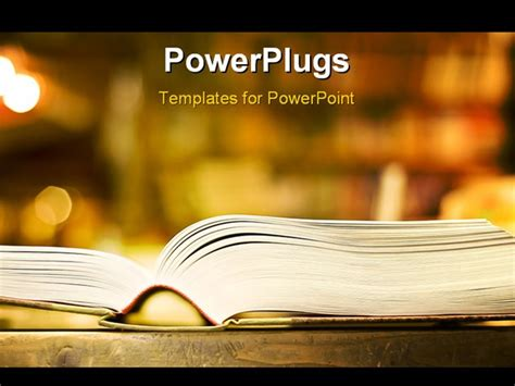 book powerpoint template best photos of open book powerpoint open book animation