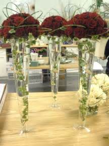 tall vases for wedding flowers vases sale