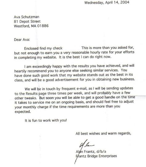 Letter Of Recommendation For Mba From Employer Sles by Schutzman Marketing Consultant Affordable Websites