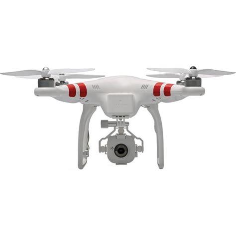 Drone Phantom Fc40 Dji Phantom Fc40 Quadcopter Uav Rc Drone W Wifi For Aerial Photography